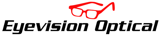 Eyevision Optical